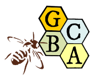 greaterclevelandbeekeepers